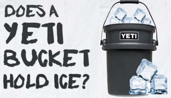 does-a-yeti-loadout-bucket-hold-ice
