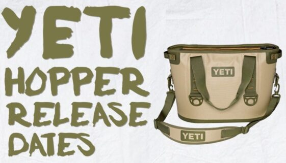 yeti-hopper-release-dates