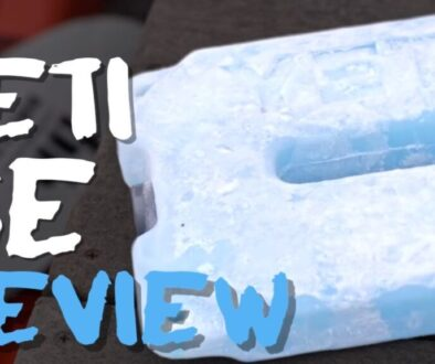 yeti-ice-review