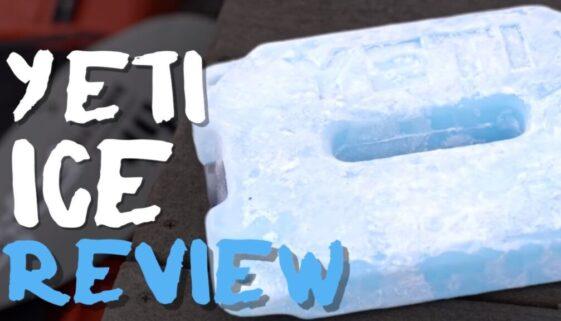 yeti-ice-review