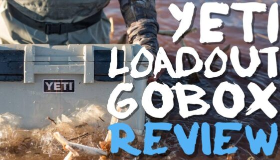 yeti-loadout-gobox-review