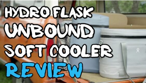 hydro-flask-unbound-soft-cooler-review-tote-backpack