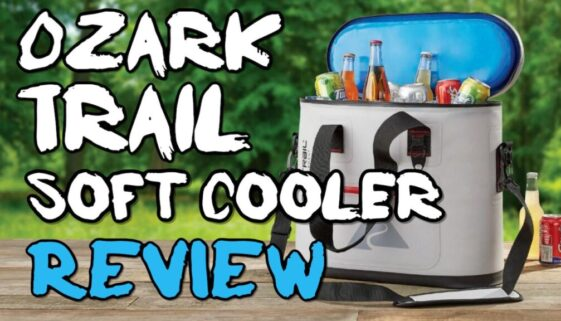 ozark-trail-soft-cooler-review