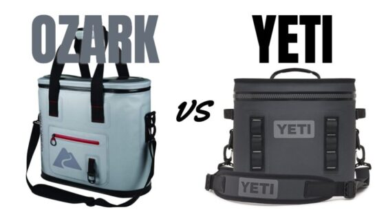 ozark-trail-vs-yeti-hopper-soft-sided-cooler