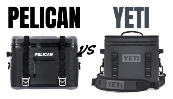 pelican-vs-yeti-hopper-soft-sided-coolers