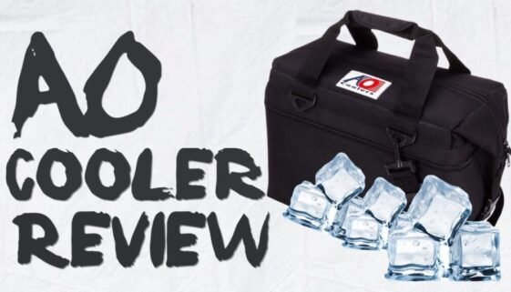 ao-cooler-review