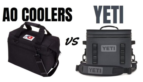 ao-coolers-vs-yeti-hopper-soft-sided-coolers