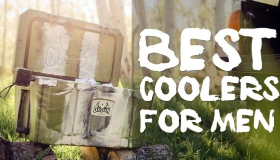 best-coolers-for-men-masculine-ice-boxes