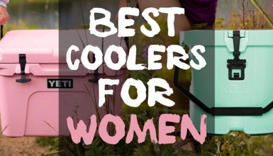 best-coolers-for-women