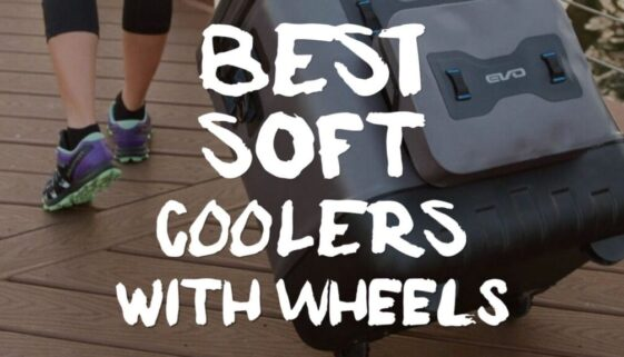 best-soft-cooler-with-wheels