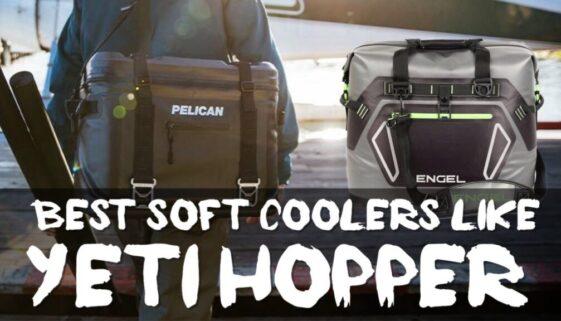 best-soft-coolers-like-yeti-hopper