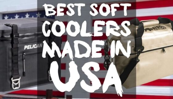 best-soft-coolers-made-in-the-usa