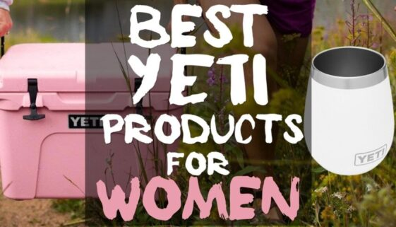 best-yeti-products-for-women