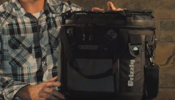 11 Best Cheap Soft Coolers Under $100: Budget Coolers Actually Worth Buying
