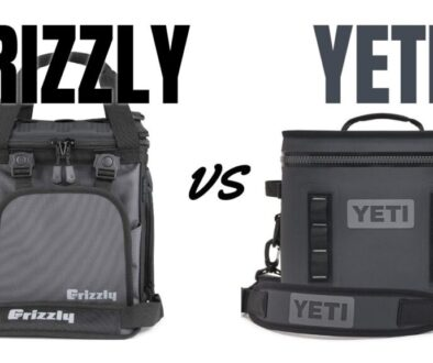 grizzly-drifter-vs-yeti-hopper-soft-sided-coolers