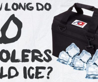 how-long-do-ao-coolers-hold-ice