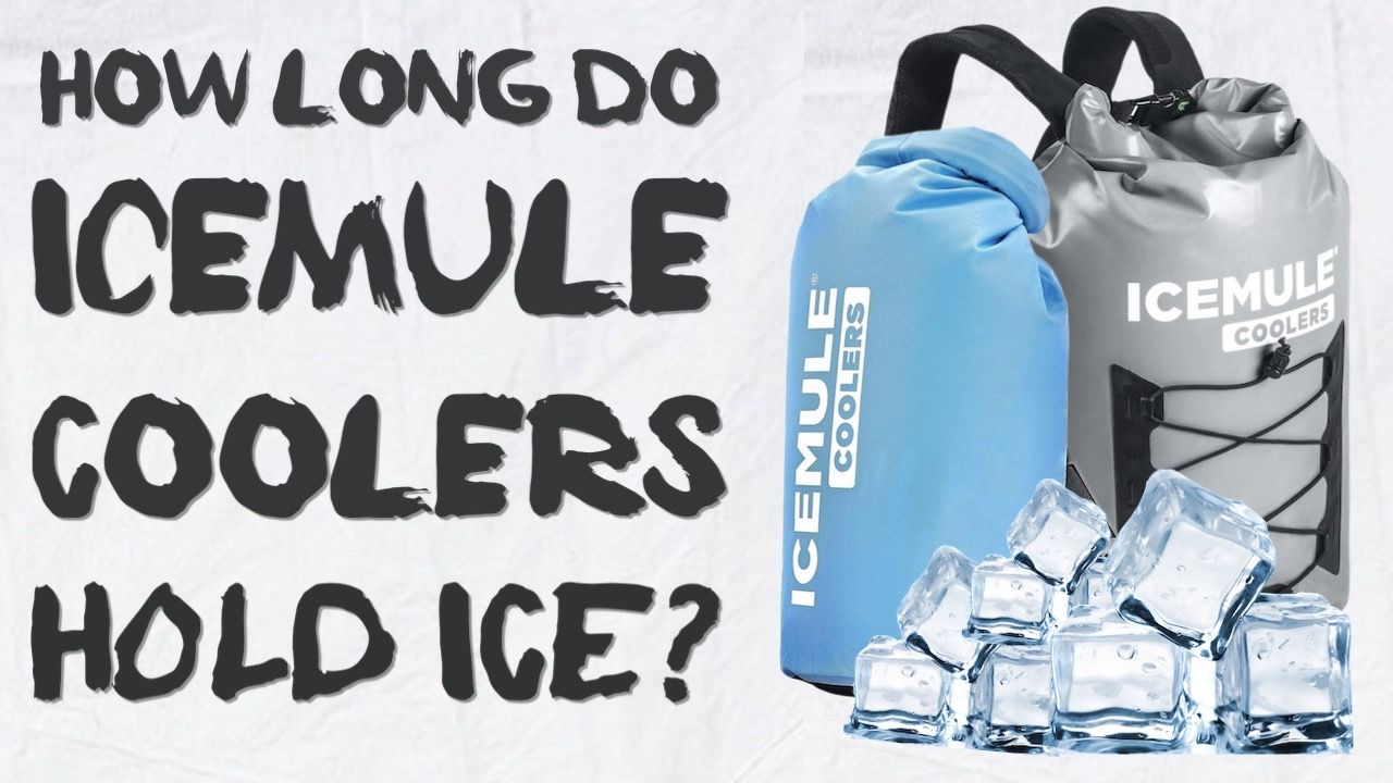 how-long-do-icemule-coolers-keep-ice