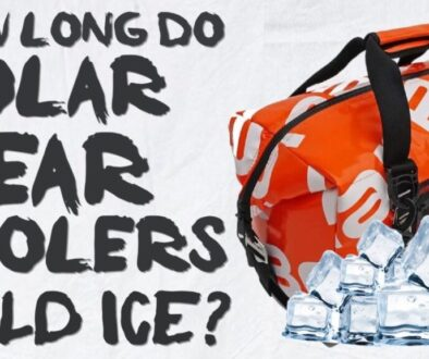 how-long-do-polar-bear-coolers-hold-ice