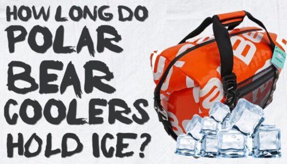 how-long-do-polar-bear-coolers-hold-ice