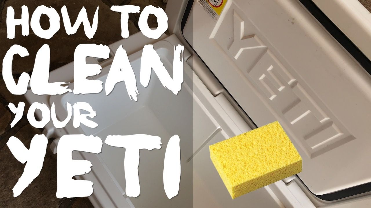 how-to-clean-a-yeti