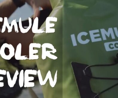 IceMule Cooler Review: Are These Soft Coolers Worth The Money?