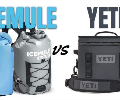 icemule-vs-yeti-soft-coolers