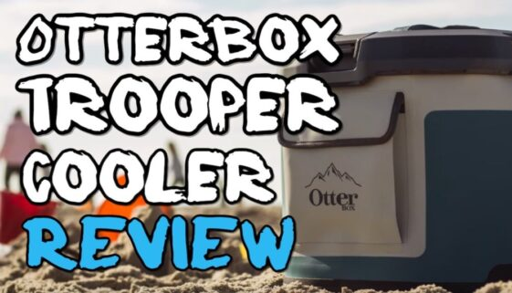 otterbox-trooper-cooler-review