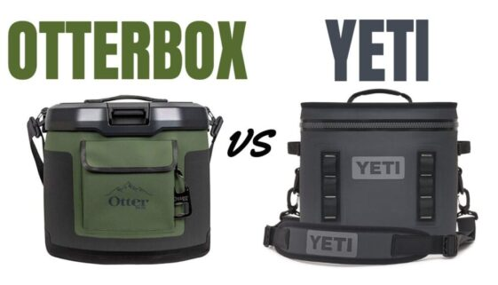 otterbox-trooper-vs-yeti-hopper-soft-sided-coolers