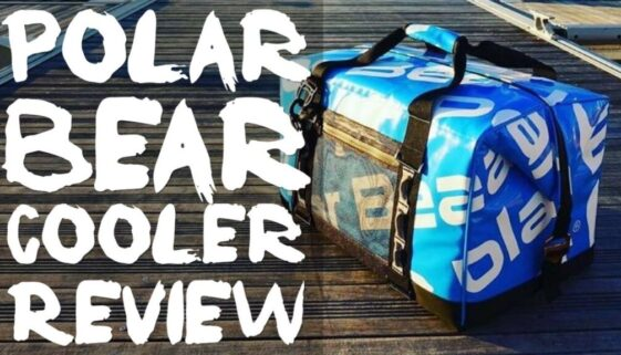 polar-bear-soft-cooler-review