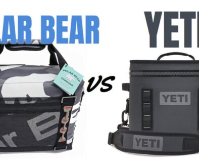 polar-bear-vs-yeti-hopper-soft-coolers