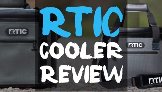 rtic-soft-cooler-review