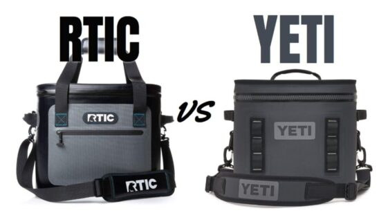 rtic-vs-yeti-hopper-soft-coolers