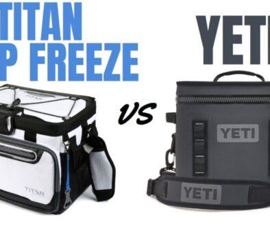 titan-deep-freeze-vs-yeti-hopper-soft-cooler