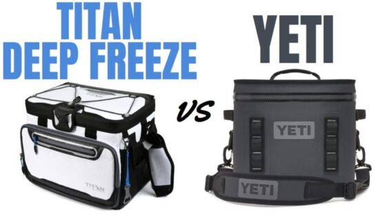 titan-deep-freeze-vs-yeti-hopper-soft-cooler