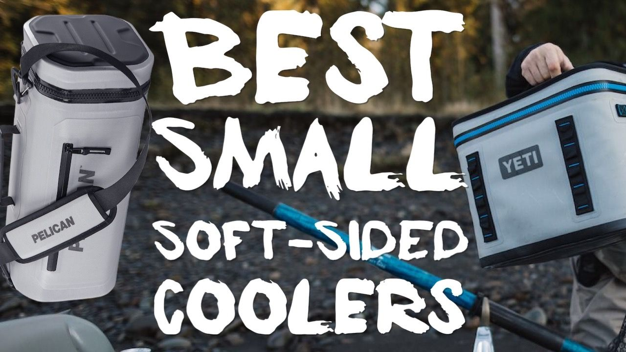 best-small-soft-coolers