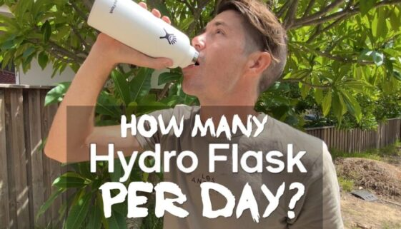 how-many-hydro-flasks-should-you-drink-per-day