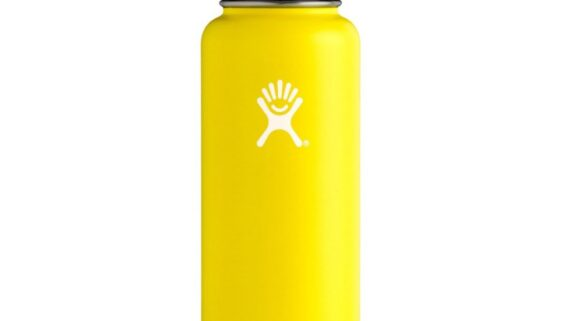 Is Amazon An Authorized Hydro Flask Dealer?