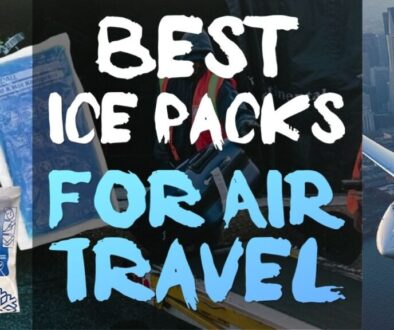 best-ice-packs-for-air-travel
