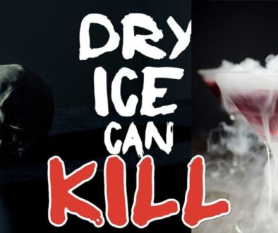 dangerous-ways-dry-ice-can-kill-you