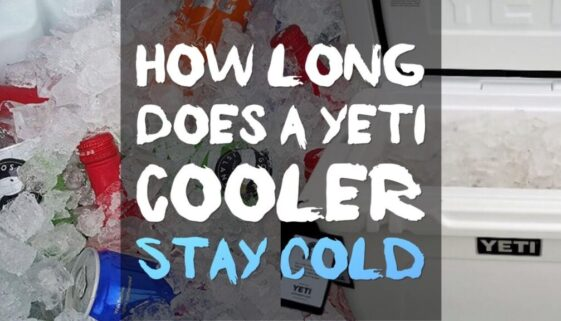how-long-does-a-yeti-cooler-stay-cold