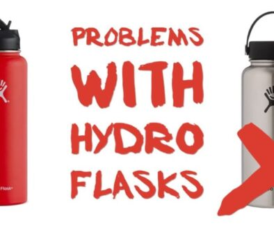 problems-with-hydro-flask-bottles