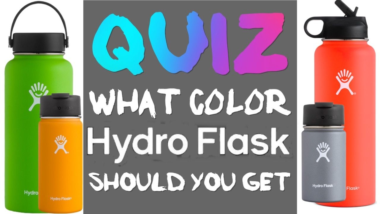 quiz-what-color-hydro-flask-should-i-get