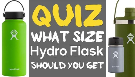 quiz-what-size-hydro-flask-should-i-get