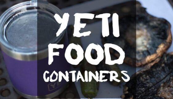 yeti-food-containers