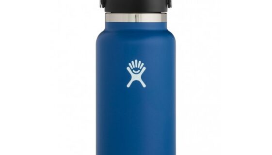 Why Are Hydro Flasks So Trendy?