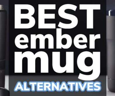 Best Ember Mug Alternatives